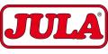 Jula - zobacz ofertę