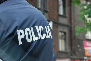 Podczas ŚDM policja przeprowadzi selektywną kontrolę bezpieczeństwa