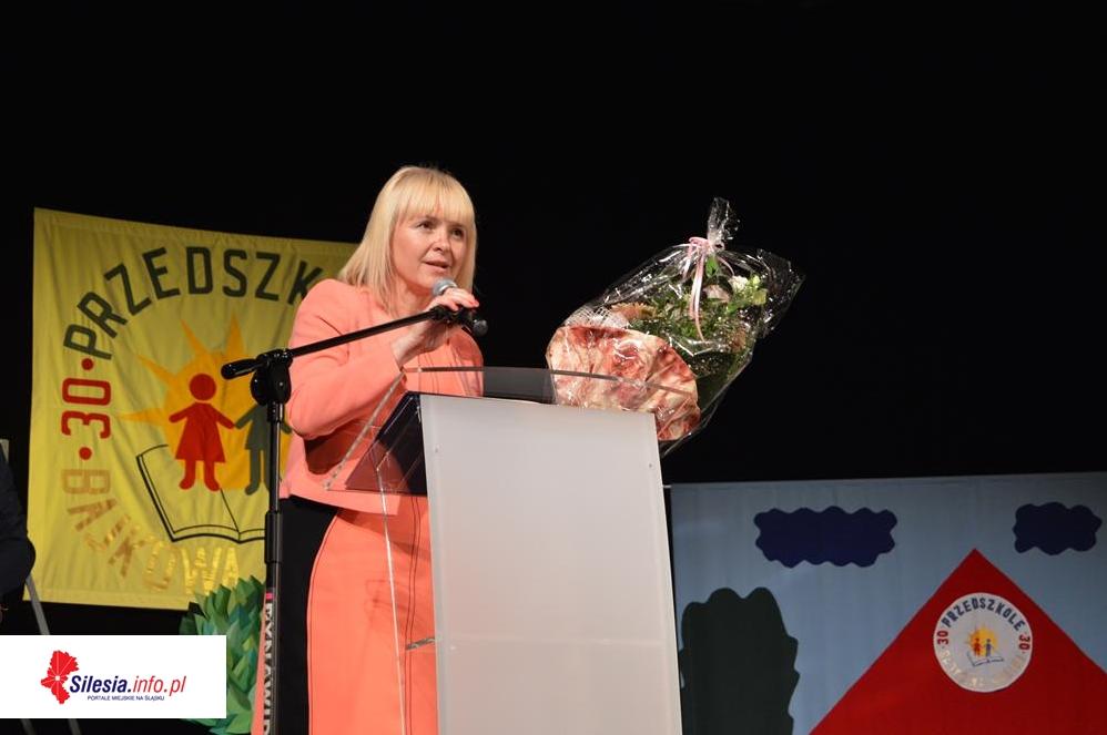 Dzieci przyjdą do odnowionego przedszkola - Hanka Gdynia, MP 30 im. Bajkowej Krainy