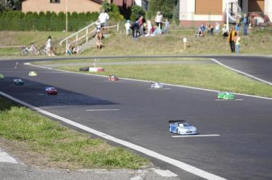 Samochodowe Grand Prix