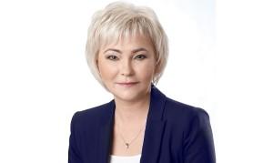 Aleksandra Skowronek