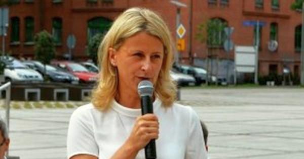 Aleksandra Poloczek