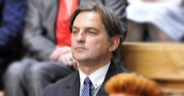 Krzysztof Rodzoch