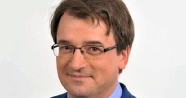 Grzegorz Handler