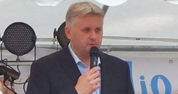 Marek Kobierski
