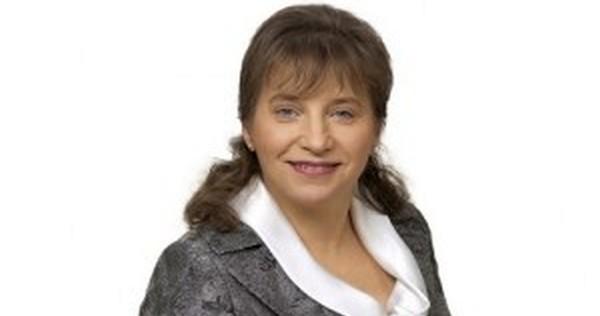 Katarzyna Korek