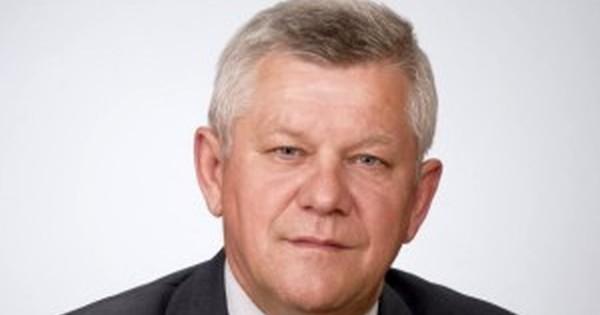 Andrzej Pacławski