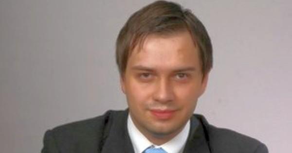 Mariusz Pakuza