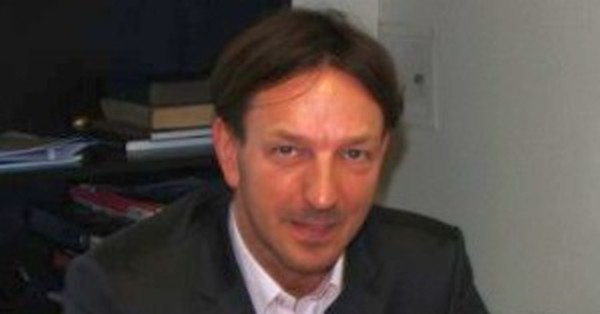 Piotr Janik