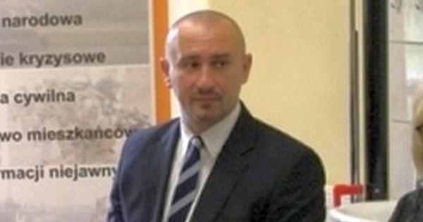 Roman Dymek