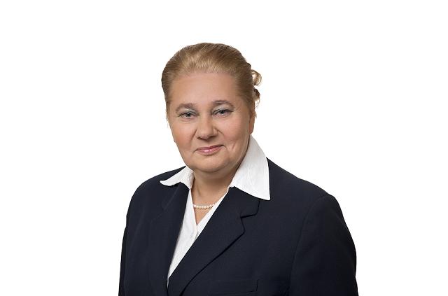 Trwająca kadencja nie jest łatwa - radna Stefania Krawczyk