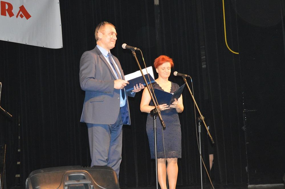 Jako radni powinniśmy dawać impuls do działania - radny Witold Hanke