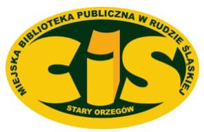 """Centrum Inicjatyw Społecznych """"Stary Orzegów"""""""
