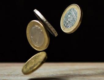 Kłopotliwe 40 euro