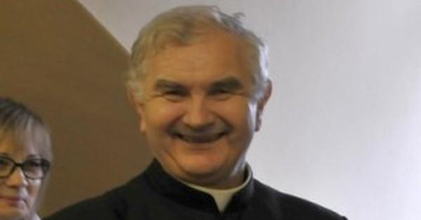 Jerzy Lisczyk