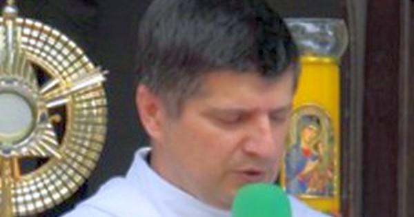 Jan Myśliwiec