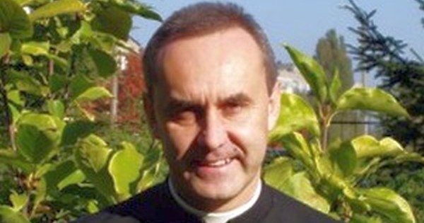 Krzysztof Sitek