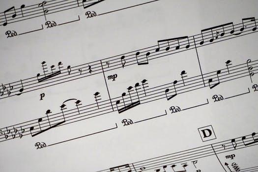 """Koncert orkiestry dętej KWK """"Bielszowice"""""""