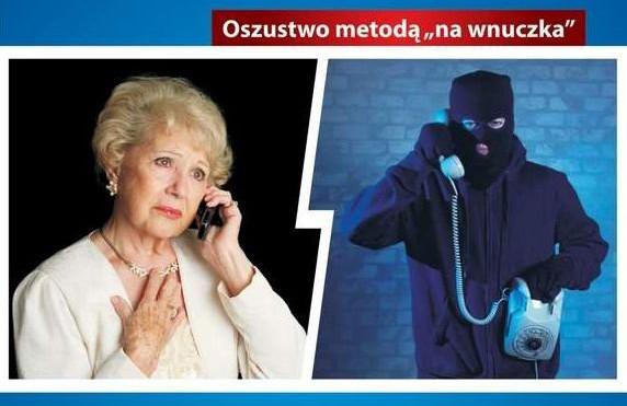 Spotkanie dotyczące bezpieczeństwa osób starszych