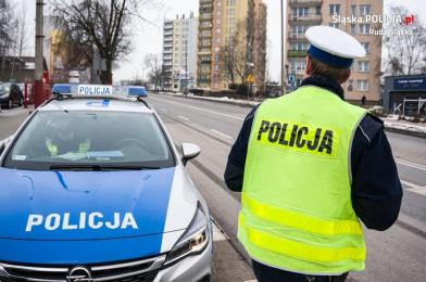 Podsumowanie działań na rzecz bezpieczeństwa pieszych