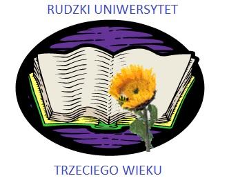 Uniwersytet Trzeciego Wieku zaprasza na wykład!