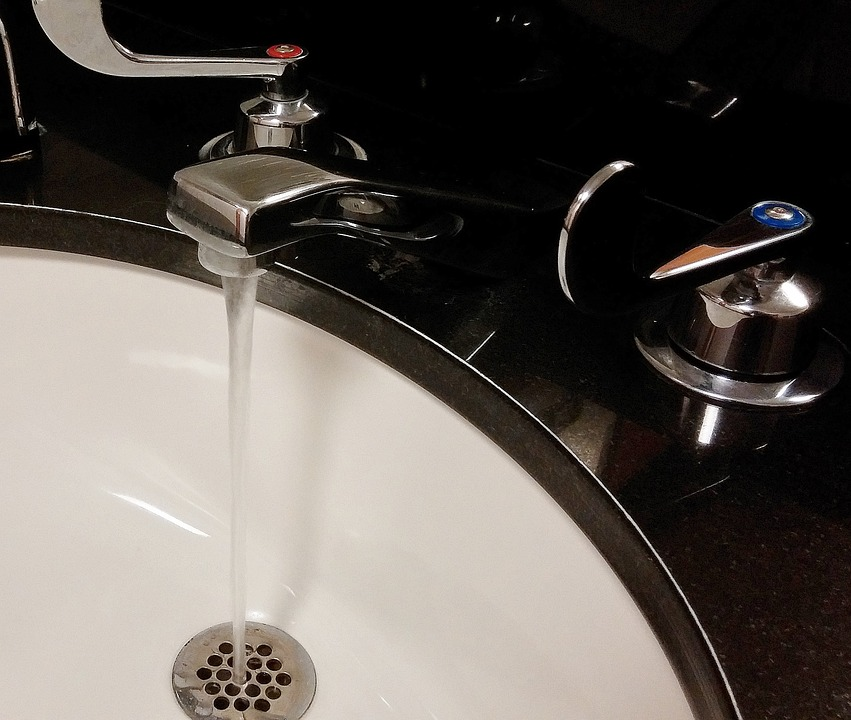 Oświadczenia obowiązanych do wnoszenia opłat za usługi wodne