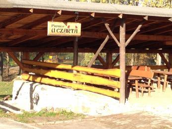 Zapraszamy do najstarszych piwnic w Rudzie Śląskiej