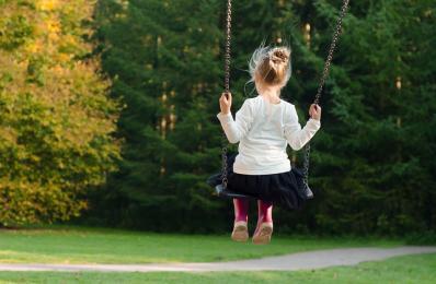 Przedszkolne place zabaw przejdą modernizację