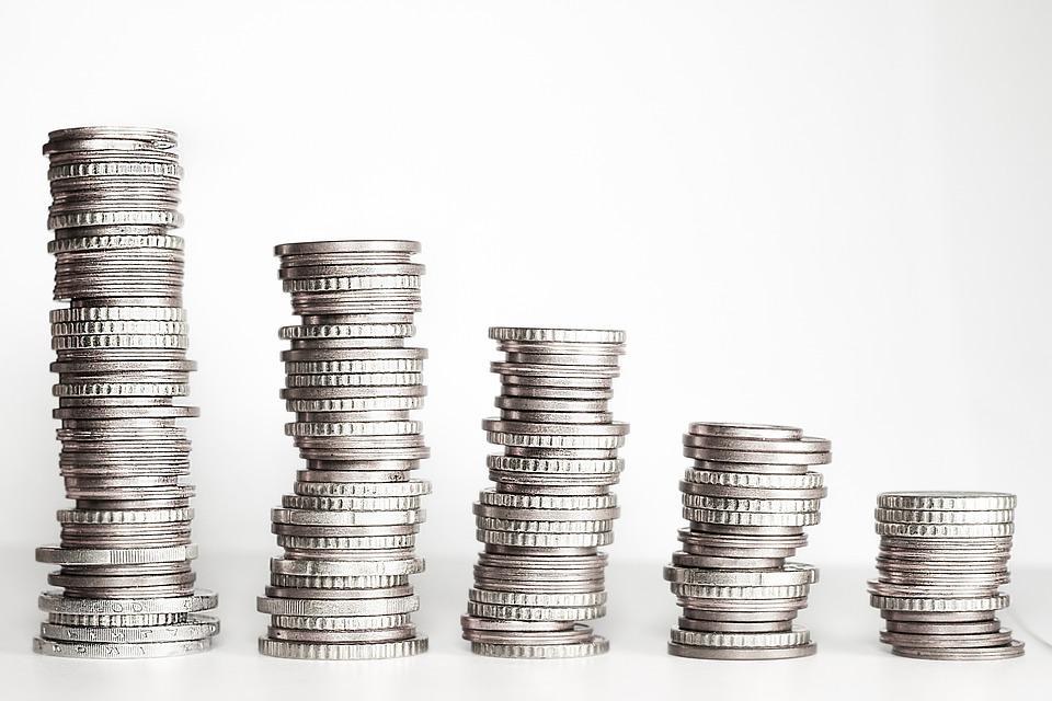Mały ZUS - od 1 stycznia rusza nowa ulga dla przedsiębiorców