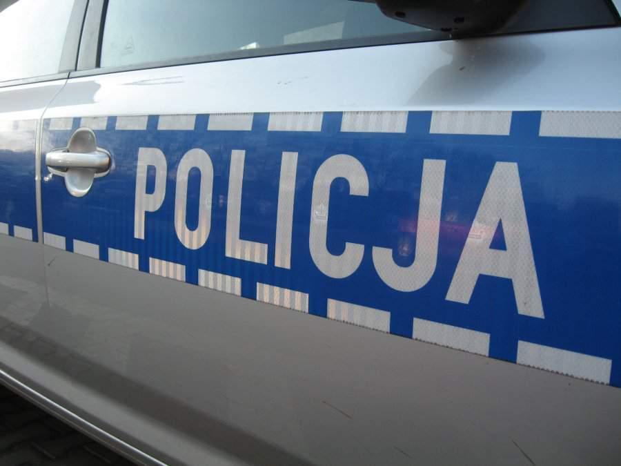 Podejrzany o przywłaszczenie karty rozpoznany i zatrzymany