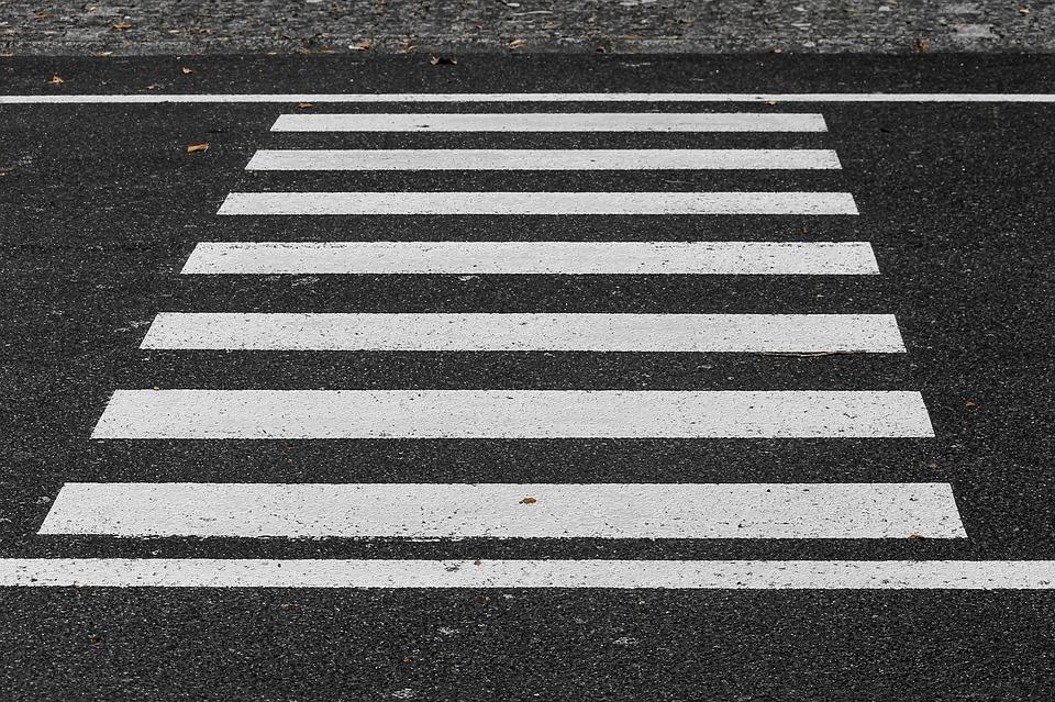 Policjanci i radiowcy będą obserwować kierowców i pieszych