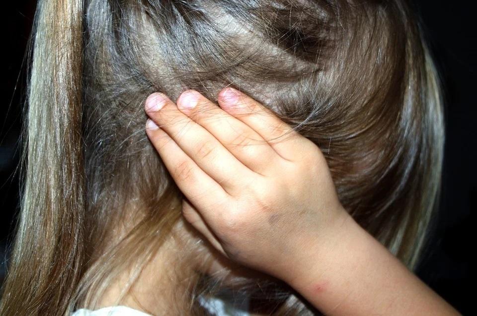 Reaguj na przemoc w rodzinie! Rudzcy policjanci apelują