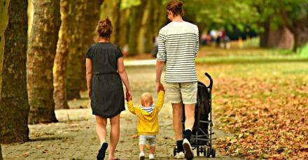 Wniosek 500+ na pierwsze dziecko będzie można składać od 1 lipca