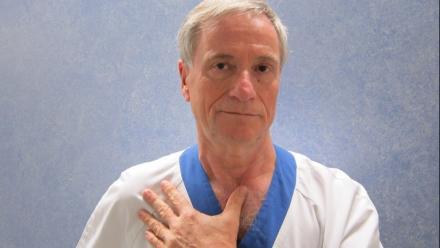 Eksperci ze Szwecji i z Anglii będą szkolić rudzkie pielęgniarki