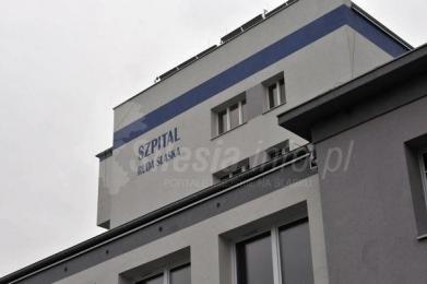 Szpital w Goduli odmówił hospitalizacji pacjentki. Trzy dni później kobieta straciła nogę