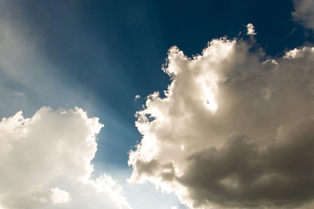 Jaka będzie pogoda podczas Dni Rudy Śląskiej? Sprawdź naszą prognozę!