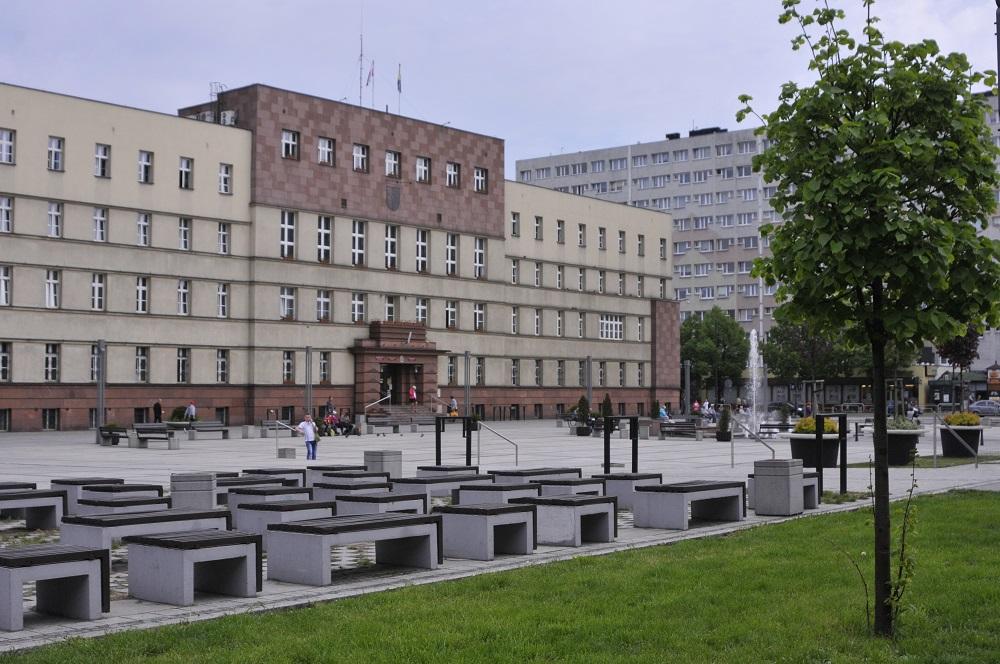 Radni będą głosować w sprawie absolutorium dla prezydent Grażyny Dziedzic