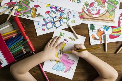 Przedszkole publiczne bezpłatne przez 5 godzin