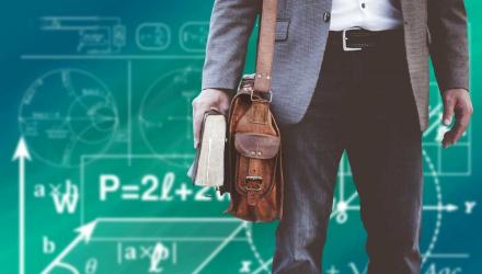 Prezydent podpisał ustawę nowelizującą Kartę Nauczyciela. Jakie zmiany dla nauczających?