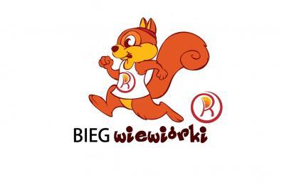 Z powodu wyborów parlamentarnych, Bieg Wiewiórki został przesunięty na 19 października
