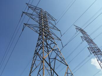 Gdzie zabraknie prądu? [02.12 - 07.12]