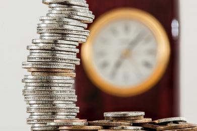 Umorzenie odsetek od zaległości czynszowych w zamian za regularne wpłaty