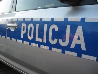 Trzech młodych mężczyzn napadło na 27-latka. Sprawcy wrześniowego napadu zatrzymani