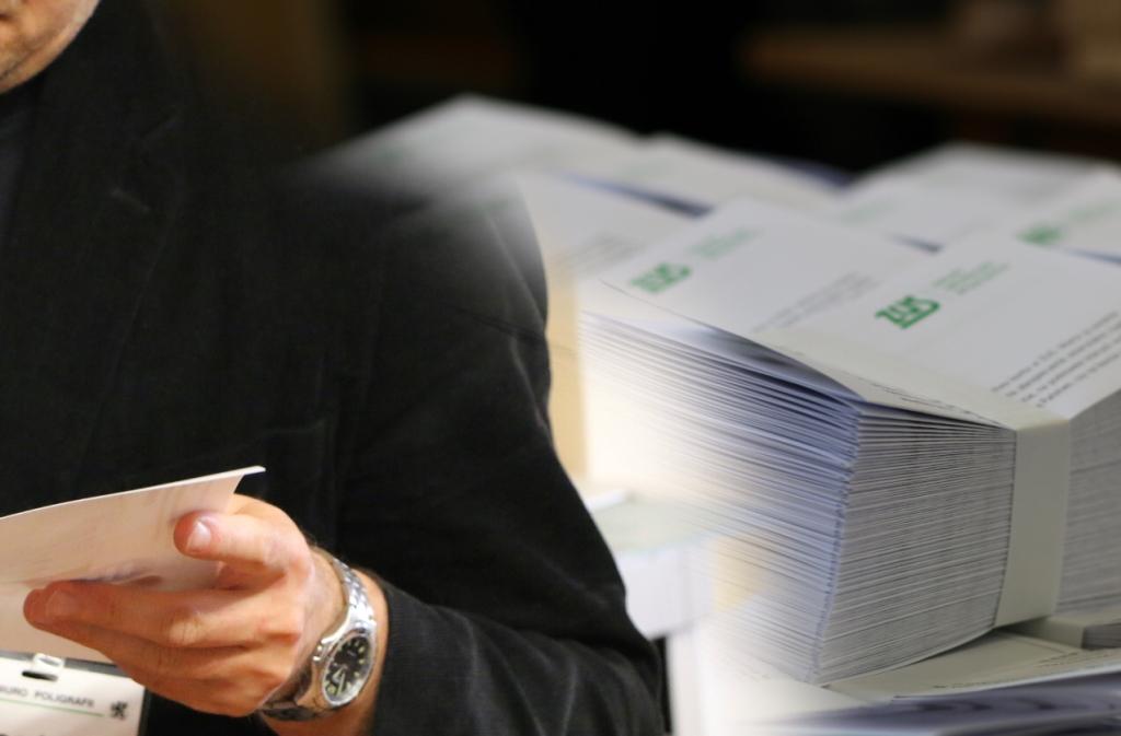 343 tysiące płatników w śląskim otrzyma informację z ZUS