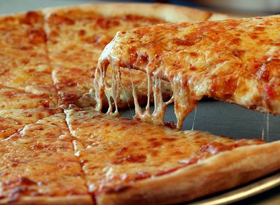 Pizzeria U Marka