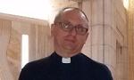 Jacek Błaszczok