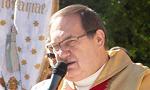 Andrzej Nowara