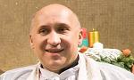 Leszek Makówka