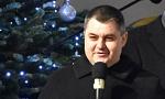 Bogusław Okienko