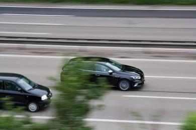 """Noga z gazu! Dziś drogówka prowadzi działania """"Prędkość"""""""